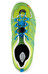 VAUDE Splasher II Shoes Kids apple